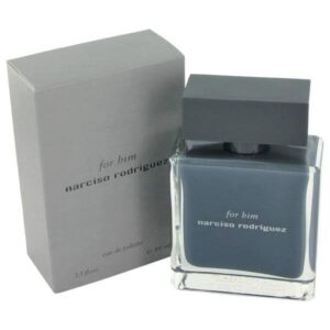 Narciso For Him EDT 100ml